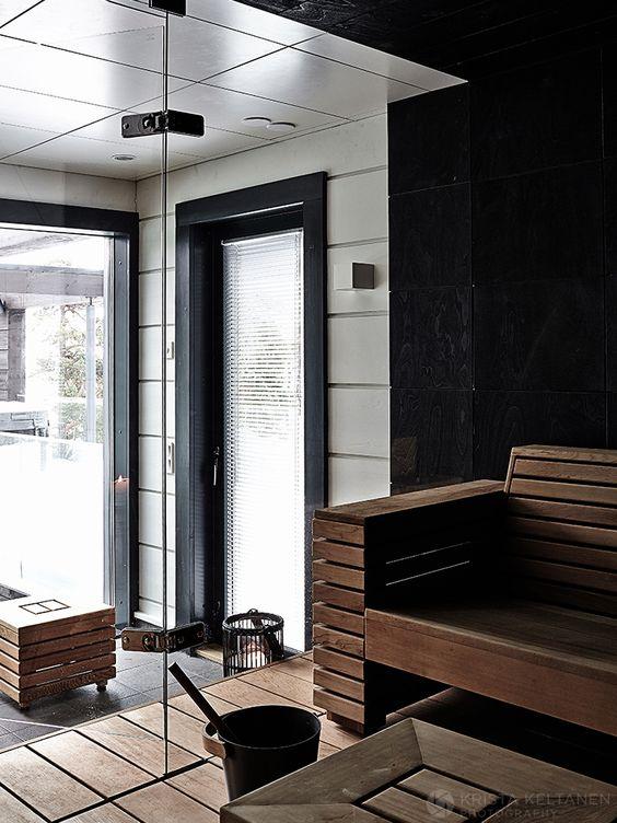 sauna-in-huis-9