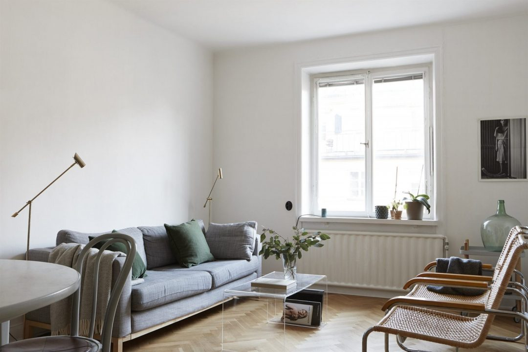 Coosje blog nordic living pagina 2 van 64 interior and for Interieur inspiratie blog