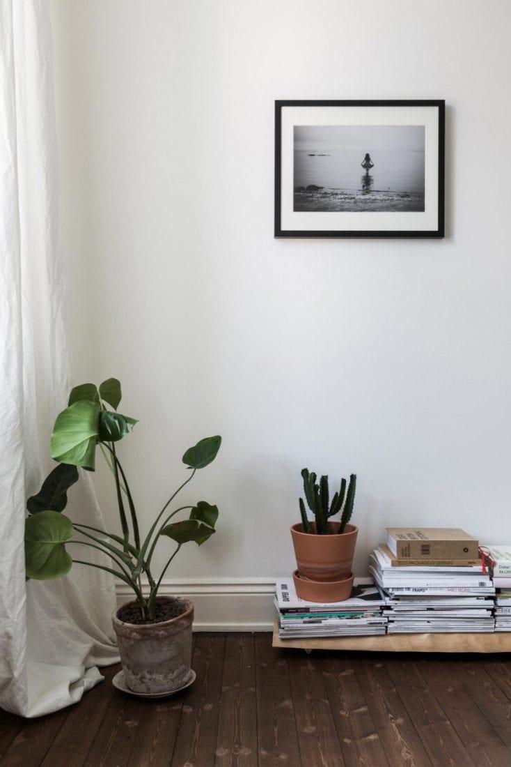 Scandinavische interieur inspiratie voor ons nieuwe huis for Interieur inspiratie blog