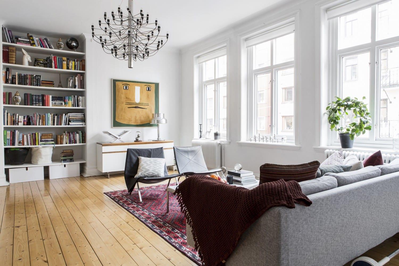 Woon shoppen in Scandinavische stijl - Coosje Blog Nordic living