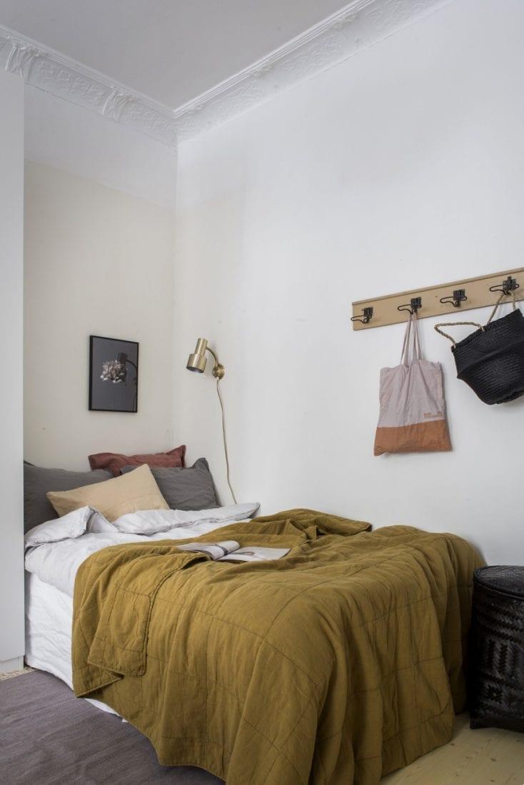 slaapkamer inspiratie Archives - Coosje Blog Nordic living