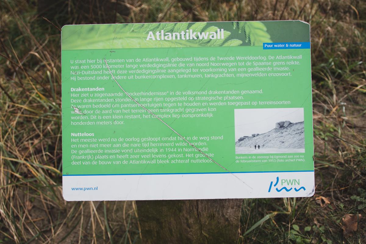 atlantik wall
