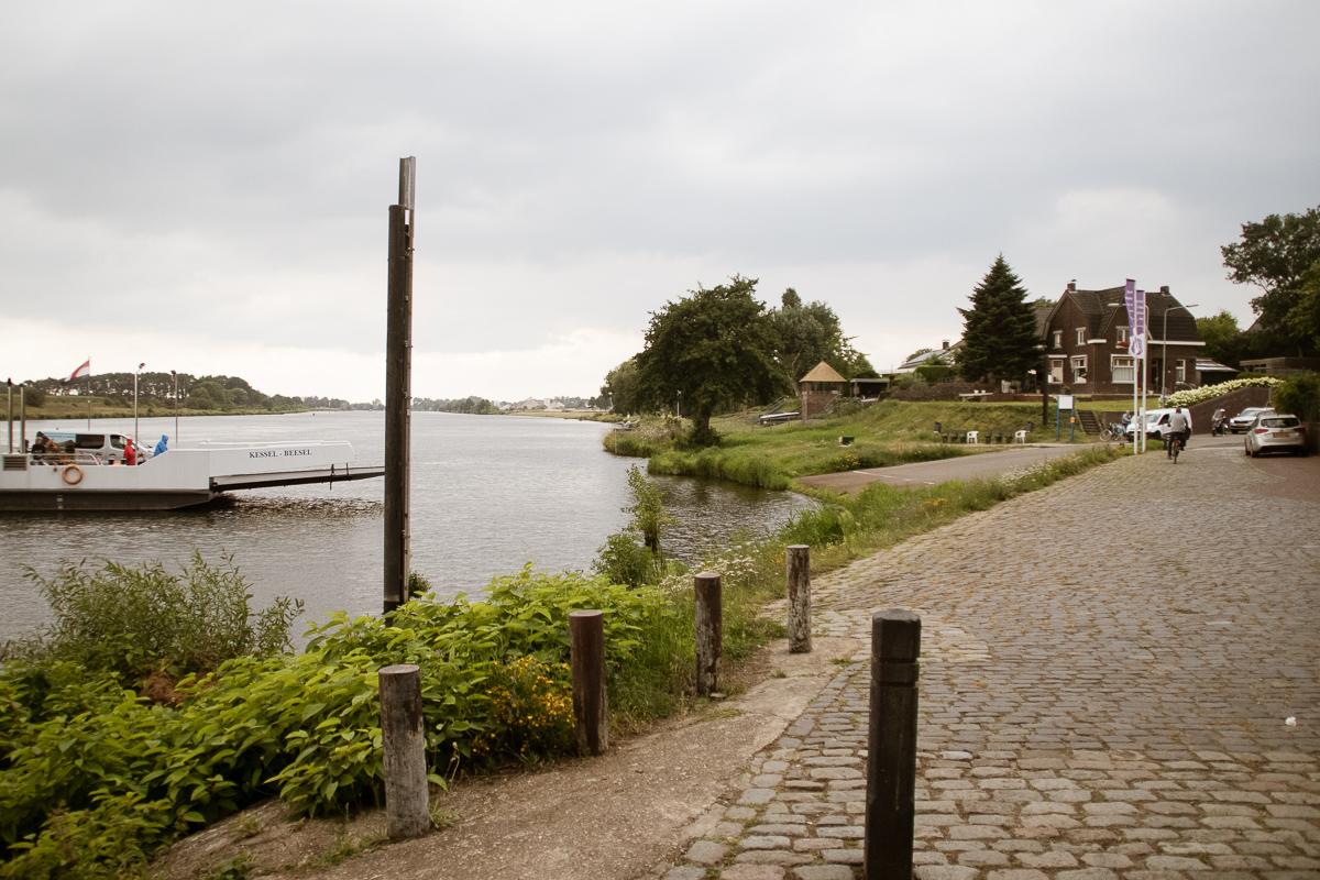Midden Limburg