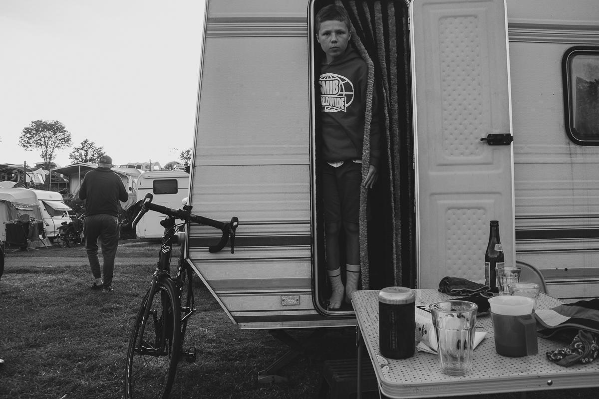 camperen zuid limburg