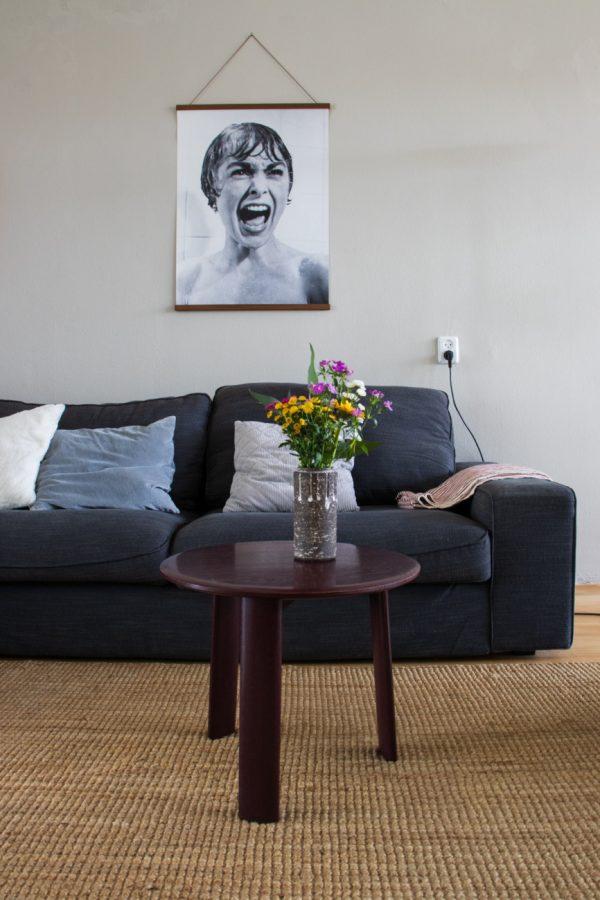 blog veranderingen in huis