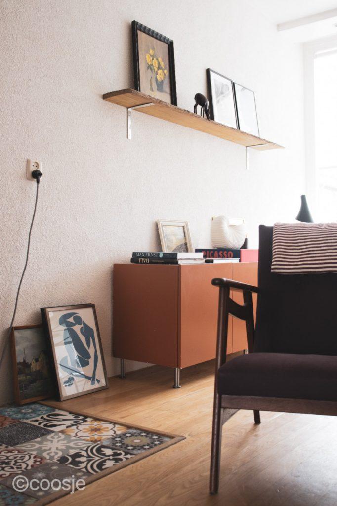 livingroom inspo 1