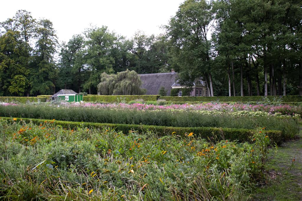 kasteel Groeneveld 8