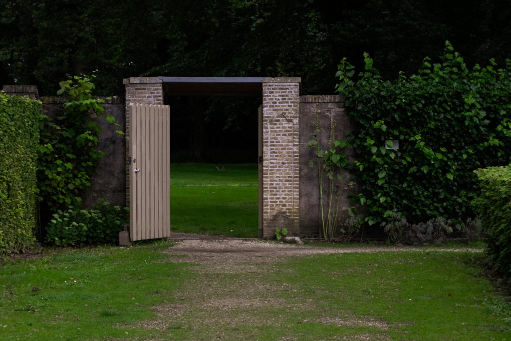 kasteel Groeneveld 3