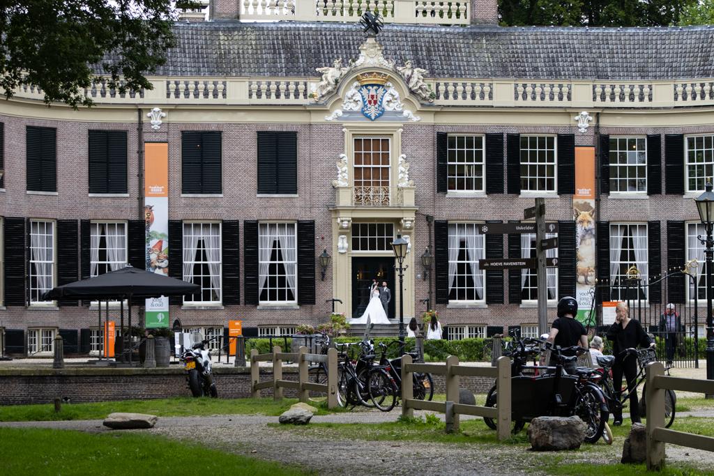 kasteel Groeneveld 2