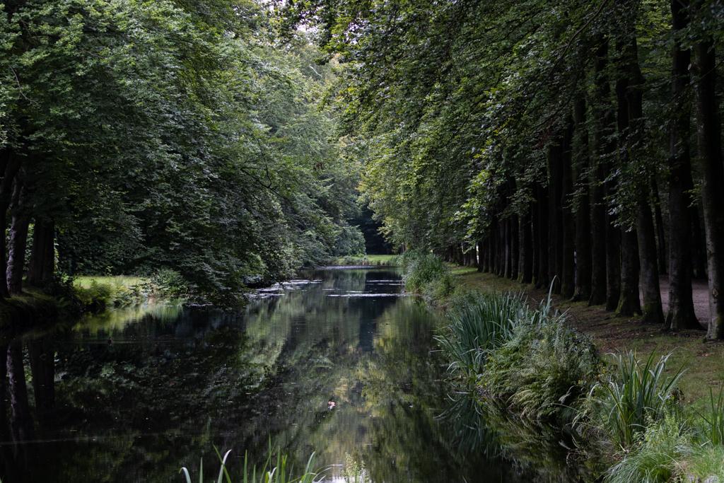 kasteel Groeneveld 1